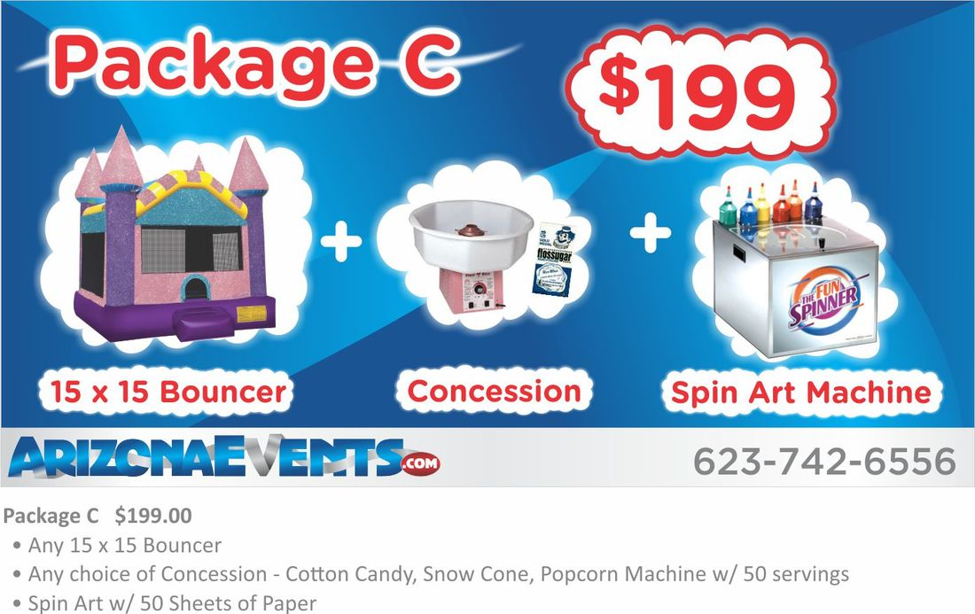 bounce-house-package-c-arizona