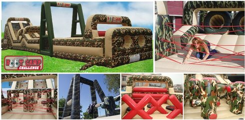 inflatable-obstacle-course-arizona