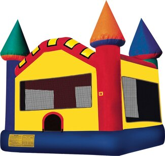 bounce-castle-arizona