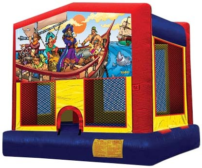 pirate-bounce-castle-arizona