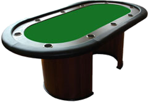 poker-game-table-rental-arizona