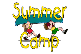 Summer camp Rockwall rentals Phoenix Arizona