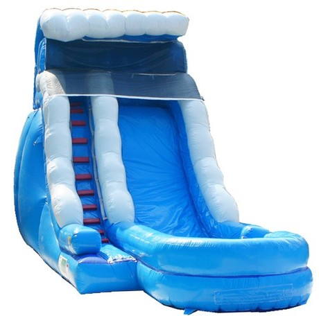 blue-wave-inflatable-water-slide-arizona