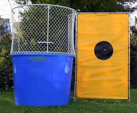 dunk-tank-rental-arizona