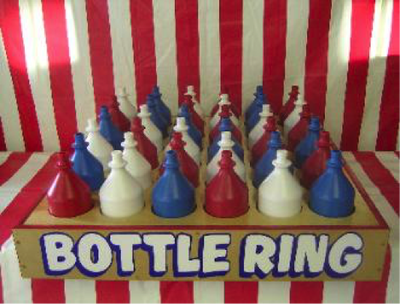 bottle-ring-game-rental-arizona