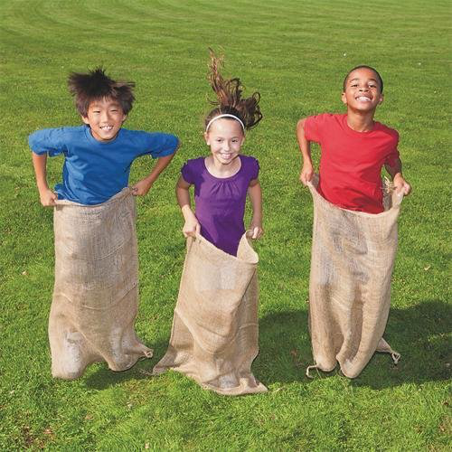 sack-race-rental-arizona